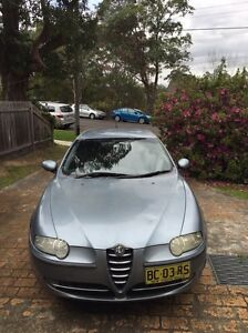 Great car in good condition Waitara Hornsby Area Preview