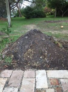 Land Fill - Free! Balcolyn Lake Macquarie Area Preview