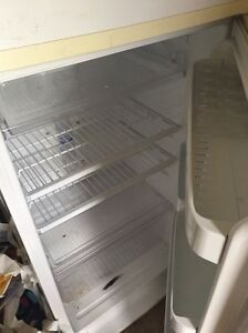 Two fridge freezers Wyong Wyong Area Preview