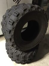 Quad Tyres Upper Swan Swan Area Preview