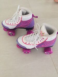 Roller skates Marmion Joondalup Area Preview