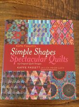 21 Quilting, Embroidery and Needlepoint books Cottesloe Cottesloe Area Preview