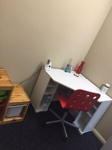 Share office space available in Thornleigh from $80p/w Thornleigh Hornsby Area Preview