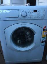 Ariston Front Loading Washing Machine Umina Beach Gosford Area Preview
