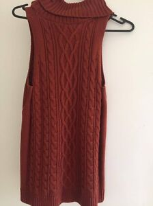 Assorted Women's Clothing Burleigh Heads Gold Coast South Preview
