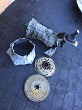 Tremec t56 Manuel gearbox Bligh Park Hawkesbury Area Preview