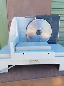 Meat slicer Pimpama Gold Coast North Preview