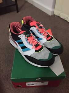 Adidas EQT cushion Rockdale Rockdale Area Preview
