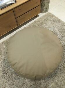 Shoot baby posing beanbag (waterproof pads included) Camden Camden Area Preview