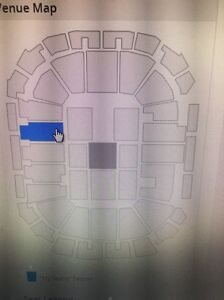 WWE NXT Melbourne tickets Mernda Whittlesea Area Preview