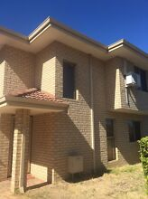 Room for rent scarborough $140 Wembley Downs Stirling Area Preview