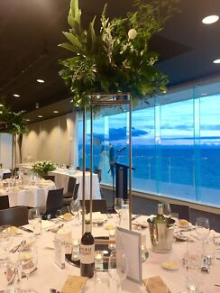 Wedding decorations in melbourne region vic venues gumtree wedding centrepiece hire and wedding decor hire melbourne junglespirit Choice Image