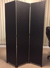 Room divider/ Partition wall St Leonards Willoughby Area Preview