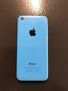 iPhone 5c $200 0499. 364. 341. Hobart CBD Hobart City Preview
