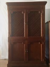 Lounge room cabinets Richmond Hawkesbury Area Preview