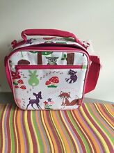 NEW Gooie Lunch Box for kids Woodland Large FREE POST Mordialloc Kingston Area Preview