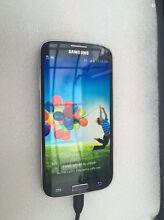 Samsung Galaxy S4 Adelaide CBD Adelaide City Preview