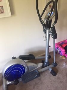 Cross trainer North Haven Port Adelaide Area Preview