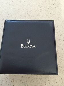 Bulova men's wrist watch Clarkson Wanneroo Area Preview