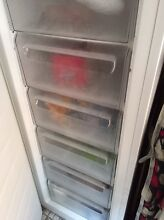 Westinghouse frost free freezer Little Bay Eastern Suburbs Preview