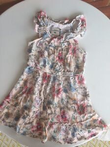 Girls size 5 dress. Lee cooper. Adamstown Newcastle Area Preview