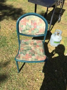 Chairs Fairfield West Fairfield Area Preview