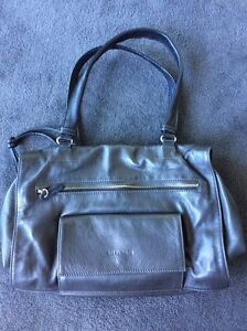 See by Chloe leather shoulder bag Adamstown Newcastle Area Preview