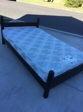 Super large King single Bed Oxley Brisbane South West Preview