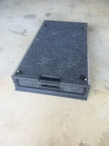 ARB Roller Floor Module - Fridge Slide and Drawer Kanimbla Cairns City Preview