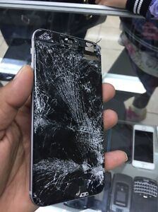 We repair all smartphones and iPads with warranty Ashfield Ashfield Area Preview