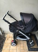 Limited edition Peg perego pliko switch compact rrp$799 High Wycombe Kalamunda Area Preview