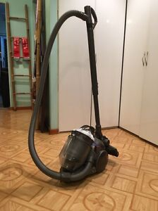 Dyson vacuum cleaner Stockton Newcastle Area Preview