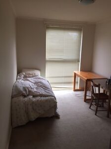 Spacious Bed Room Near 300 meters from Clayton campus Clayton Monash Area Preview