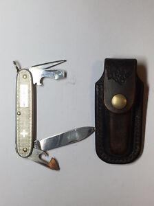 Swiss army knife Forrestfield Kalamunda Area Preview
