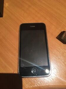 iPhone 3GS 32gb Coolbinia Stirling Area Preview
