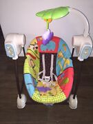 Fisher Price Baby swing SOLD PENDING PICK UP Morley Bayswater Area Preview