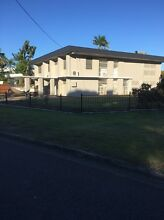 Unit for rent Fannie Bay Darwin City Preview