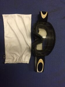 Motorbike Goggles, Gloves & Helmet Casula Liverpool Area Preview