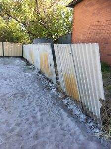 Asbestos, Removal, Roofs, Sheds Fence Install Colour Bond & Pool Fence Perth Perth City Area Preview