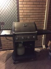 Gasmate bbq East Cannington Canning Area Preview