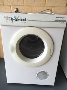 Fisher And Paykel Dryer Wall Bracket Washing Machines