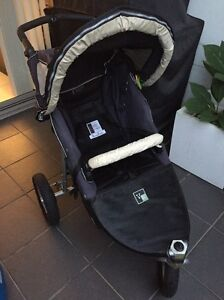 Pram Valco Baby Special Edition with brand new matching accessories!!! Sydney City Inner Sydney Preview