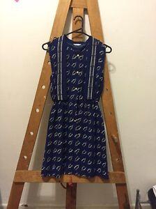 Vintage dress size S- XS Darlinghurst Inner Sydney Preview