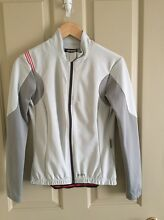 Long sleeve Campagnolo ladies cycling jersey Hove Holdfast Bay Preview