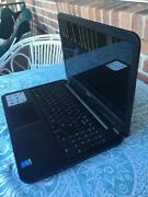 "Laptop - Dell Inspiron 3537 15.6"" Indooroopilly Brisbane South West Preview"