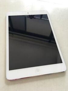 Apple iPad mini 3 - 16GB Carlton Melbourne City Preview