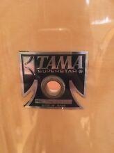 Vintage Tama drum kit Wattleup Cockburn Area Preview