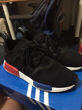 Adidas nmd og pk size us 8.5 looking to trade with yeezy pb Riverton Canning Area Preview