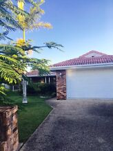 Room for rent with everything included! Mermaid Waters Gold Coast City Preview