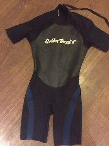 Adult wetsuit Avalon Pittwater Area Preview